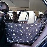 WLDOCA Cinturón de Seguridad Plegable para el Asiento...