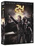 24: Vive Otro Día [DVD]