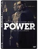 Power Stg.1 (Box 3 Dvd)