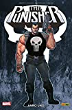 The Punisher. Anno Uno (Marvel Collection) (The Punisher (Marvel Collection))