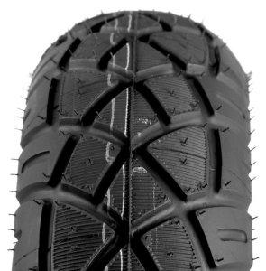 Heidenau 11120015 Reifen 3.00-10 50J TL rf. K58 5