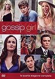 Gossip Girl St.4 (Box 5 Dv)
