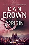Dan Brown (Author) (407)  Buy new: £9.99