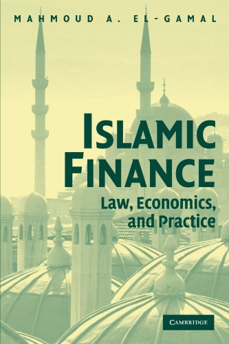 Islamic-Finance-Law-Economics-and-Practice