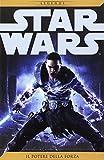 Star Wars Legends 26 - Il potere della forza