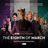The Eighth of March (Doctor Who)