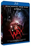 Wax - Il Museo Delle Cere