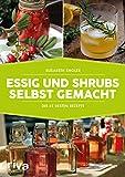 Elisabeth Engler (Autor)Veröffentlichungsdatum: 11. Juni 2018Neu kaufen: EUR 9,99
