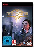 Close to the Sun (PC) [ ]