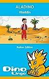 Aladino (English Edition)