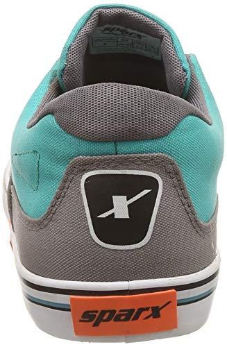 Sparx Men's Sneakers 6