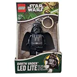Star Wars - Portachiavi Torcia Darth Vader