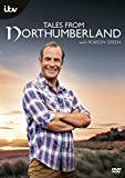 Tales from Northumberland [DVD-AUDIO]