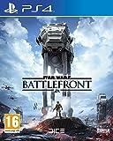 Star Wars Battlefront [Importación Inglesa]
