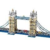 LEGO Creator 10214 Tower Bridge