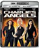 Charlie'S Angels (4K+Br)