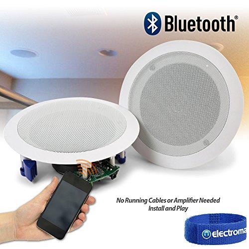 Bose Bluetooth Ceiling Speakers Uk