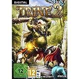 Trine 2 - Standard Edition [PC Steam Code]