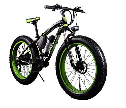 lectrique-vlos-pour-homme-Cruiser-Fat-Vlo-Rt012-350-W-36-V-104ah-Fat-Pneu-26-40-21speed-Shimano-Dearilleur-Allemagne-Bmz-batterie-Vert