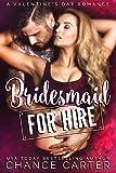 Bridesmaid for Hire: A Valentine's Day Romance