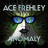 Anomaly - Deluxe