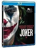 Joker  ( Blu Ray)
