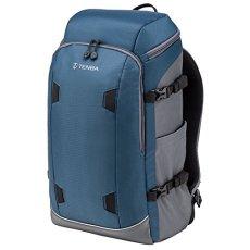 Tenba TENBA Solstice 20L Backpack - Blue