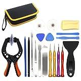 E. Durable Tool kit di riparazione