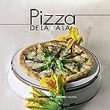 Pizza de la A a la Z (Algaida Literaria - Varios)