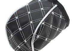 Voiture évacuation d'air Holder sac de rangement Box poche Offre de prix
