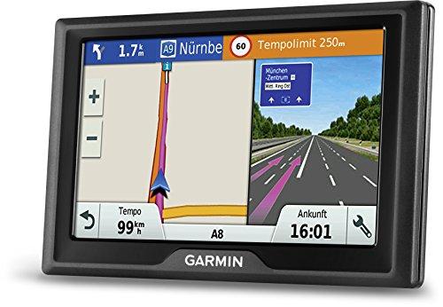 garmin drive 50 lmt gps auto cartes et trafic gratuits vie 123autos. Black Bedroom Furniture Sets. Home Design Ideas