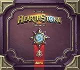 L'arte di HearthStone: 2