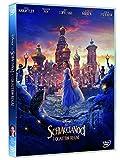 Lo Schiaccianoci  ( DVD)