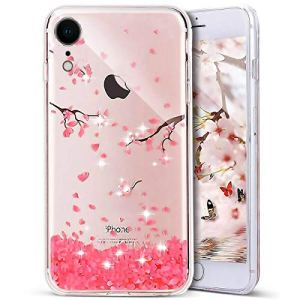 Enflamo Soft TPU 3D Relief Flower Printed Phone Case for iPhone XR 4  Enflamo Soft TPU 3D Relief Flower Printed Phone Case for iPhone XR 51K8LBNY2jL