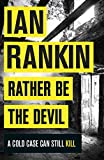 Ian Rankin (Author) (546)  Buy new: £3.99