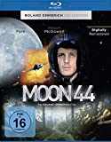 Moon 44 - Roland Emmerich Collection