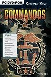Commandos 2: Men of Courage - Special Edition