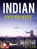 Indian Economy : Objective: For all Competitive Exams