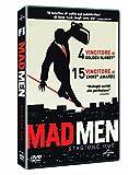 Mad Men Stg.2 (Box 4 Dvd)