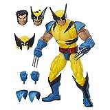 Marvel Legends - Wolverine (Action Figure Collezione, 30 cm), E0493EU4