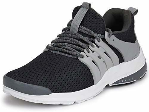 Walktoe Men's Mesh Running Shoes/Running Shoes