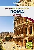 Roma De cerca 4 (Guías De cerca Lonely Planet)