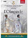 Galuppi: L'Olimpiade (Teatro Malibran, Venice 2006)
