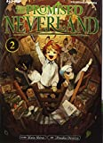 The promised Neverland: 2