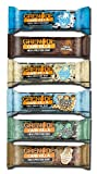 Grenade Carb Killa Mix Box 12 x 60g