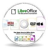 MegaSoftware Libre Office