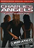 Charlie S Angels-Full ThrottleSpecial edition