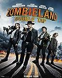 Zombieland: Double Tap - Poster cm. 30 X 40
