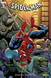 Spider-Man (fresh start) N°1