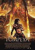 Pompeya [DVD]